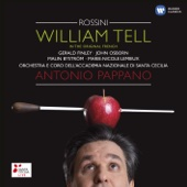 [Download] William Tell Overture MP3