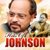 Hits of Johnson