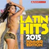 Latin Hits 2015 Summer Edition - 34 Latin Music Hits (Salsa, Bachata, Dembow, Merengue, Reggaeton, Urbano, Timba, Cubaton, Kuduro, Latin Fitness)