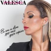 Ouça online e Baixe GRÁTIS [Download]: Eu Sou a Diva Que Você Quer Copiar MP3