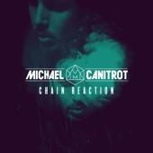 Chain Reaction (Radio Edit) - Single