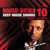Deep House Sounds, Vol. 10