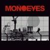 MONOEYESのライブの画像