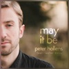 May It Be (feat. Taylor Davis) - Single, Peter Hollens