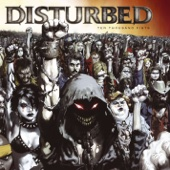Ten Thousand Fists (Bonus Track Version) cover art