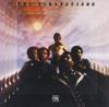 1990, The Temptations