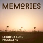Memories (Radio Edit) - Single