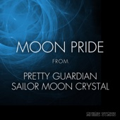 Moon Pride (From