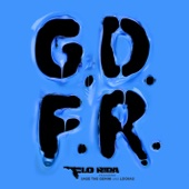 [Descargar Mp3] GDFR (feat. Sage the Gemini & Lookas) MP3