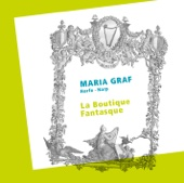La boutique fantasque - Maria Graf