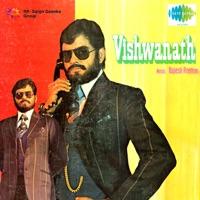 Vishwanath (Original Motion Picture Soundtrack) - Kishore Kumar