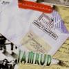 Lagu Jamrud Mp3