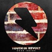 Youth in Revolt - Dead Inside artwork
