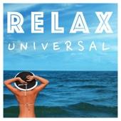 Relax Universal: Música Para Relajarse Profundamente con Sonidos de la Naturaleza