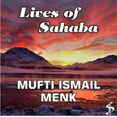 Lives of Sahaba