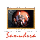 Download Lagu MP3 Samudera - Titian Hasrat