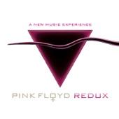 Granie na czekanie A New Music Experience Pink Floyd Redux