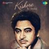 Kishore Ki Tanhai - Kishore Kumar