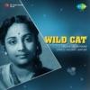 Bambai Ki Billi (Wild Cat)