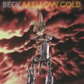 Mellow Gold cover art