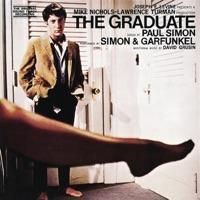 The Graduate - Official Soundtrack