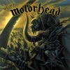 We Are Motörhead, Motörhead
