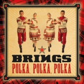 Brings - Polka, Polka, Polka (Single Version) Grafik