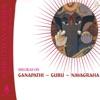 Amruthavarsha Vol 1 Shlokas on Ganapathi Guru Navagraha