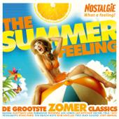 Nostalgie: The Summer Feeling
