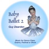 Baby Ballet 2
