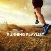 Pumped up Kicks (Workout Mix)