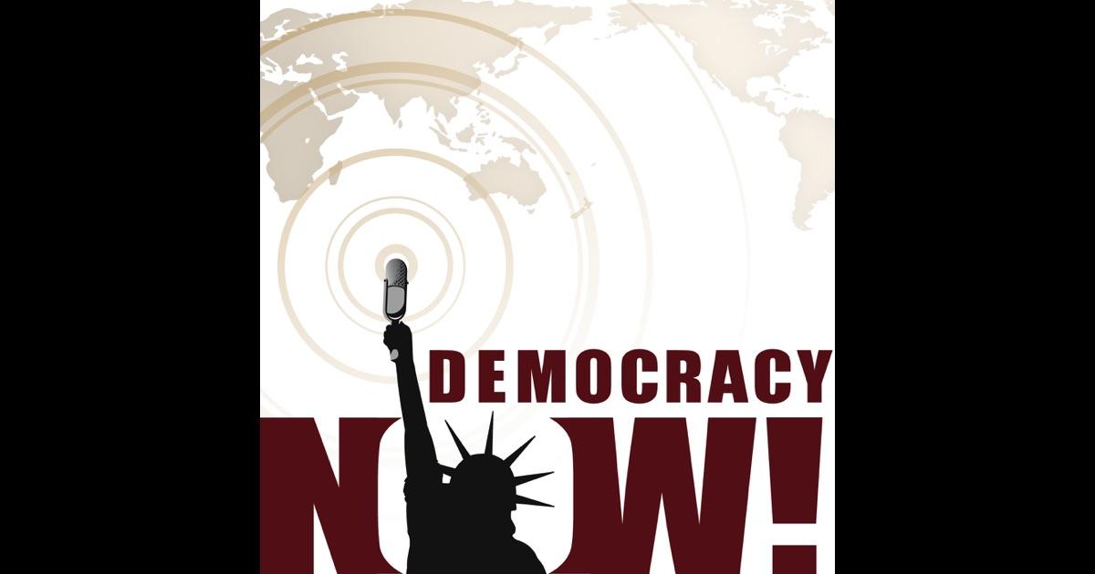 Languages and DG Democracy  coeint