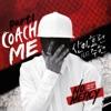 Coach Me - Single