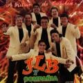 J.L.B. Y Compania Gitano Señoron