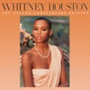 pochette album Whitney Houston: The Deluxe Anniversary...