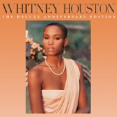 Whitney Houston: The Deluxe Anniversary Edition