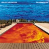 Californication (Deluxe Version), Red Hot Chili Peppers