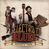 Electro Blues, Vol. 2