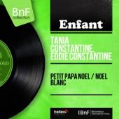 Petit papa Noël (feat. Wal-Berg et son orchestre)