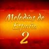 Melodías de España, Vol. 2, Ferran Martinez y su Acordeon, Orquesta Sabor Español & Black and White Orchestra