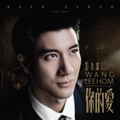 Your Love - Wang Leehom