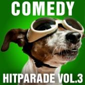 Comedy Hitparade Vol. 3