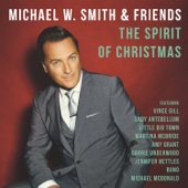 All Is Well (feat. Carrie Underwood) - Michael W. Smith