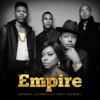 What Is Love (feat. V. Bozeman) - Empire Cast