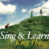 Sing and Learn - EP