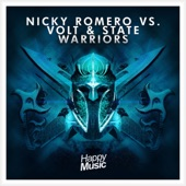 Warriors - Single