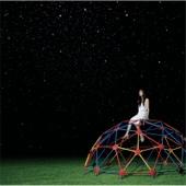 Download Ai Otsuka - Planetarium