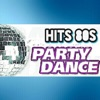 Hits 80's, Party Dance