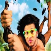Tarzan - El Alfa