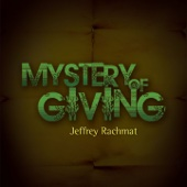 Mystery of Giving